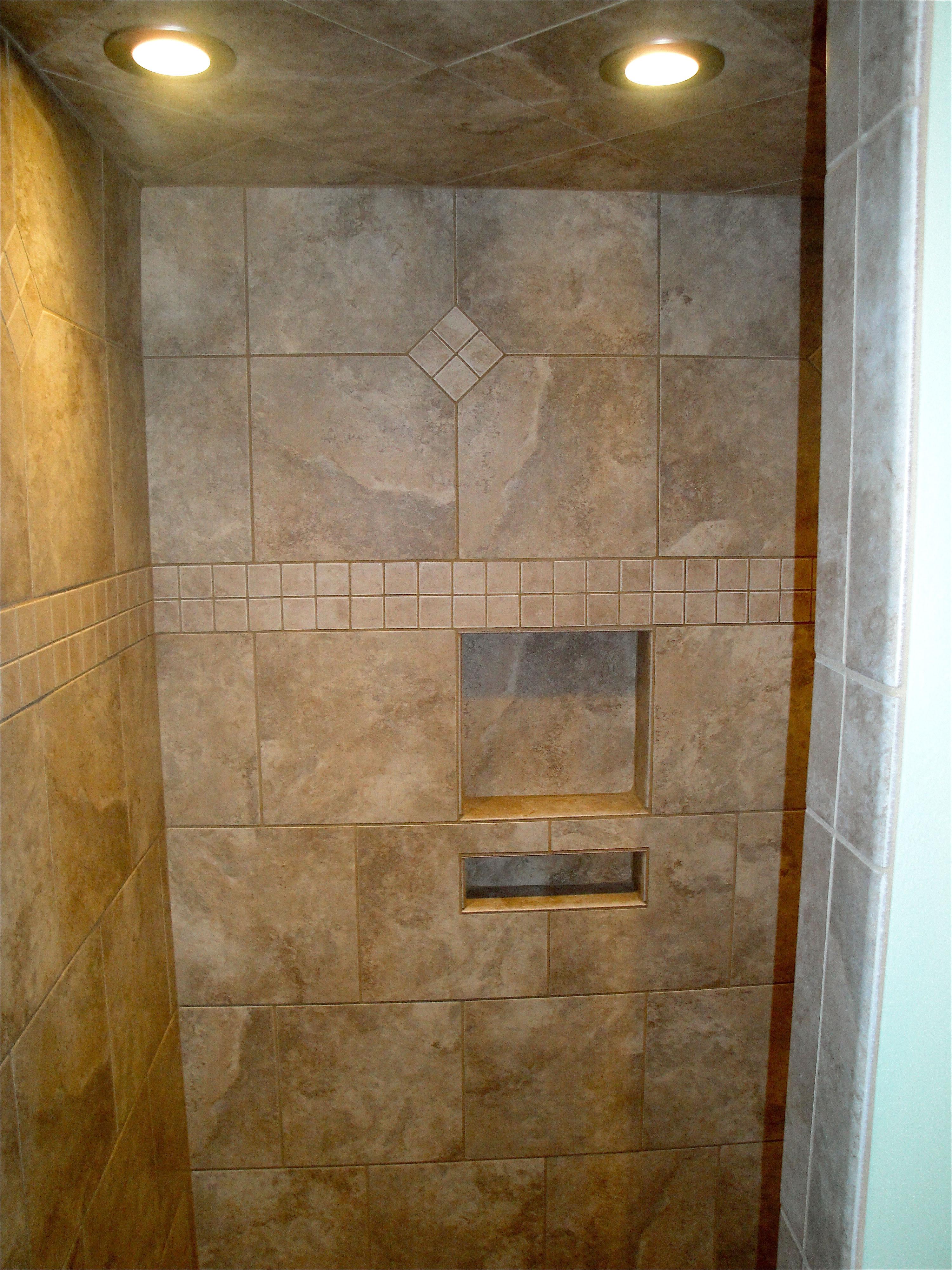 shower029.jpg