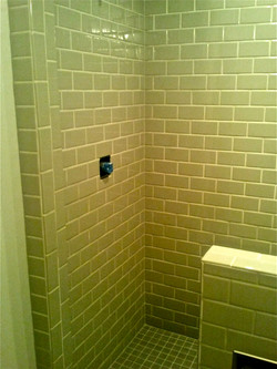 shower080.jpg