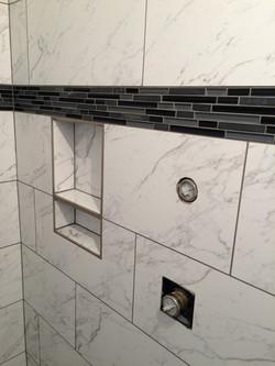 shower176.JPG