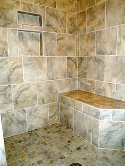 shower045.jpg