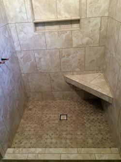 shower143.jpg
