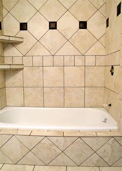 shower012.jpg