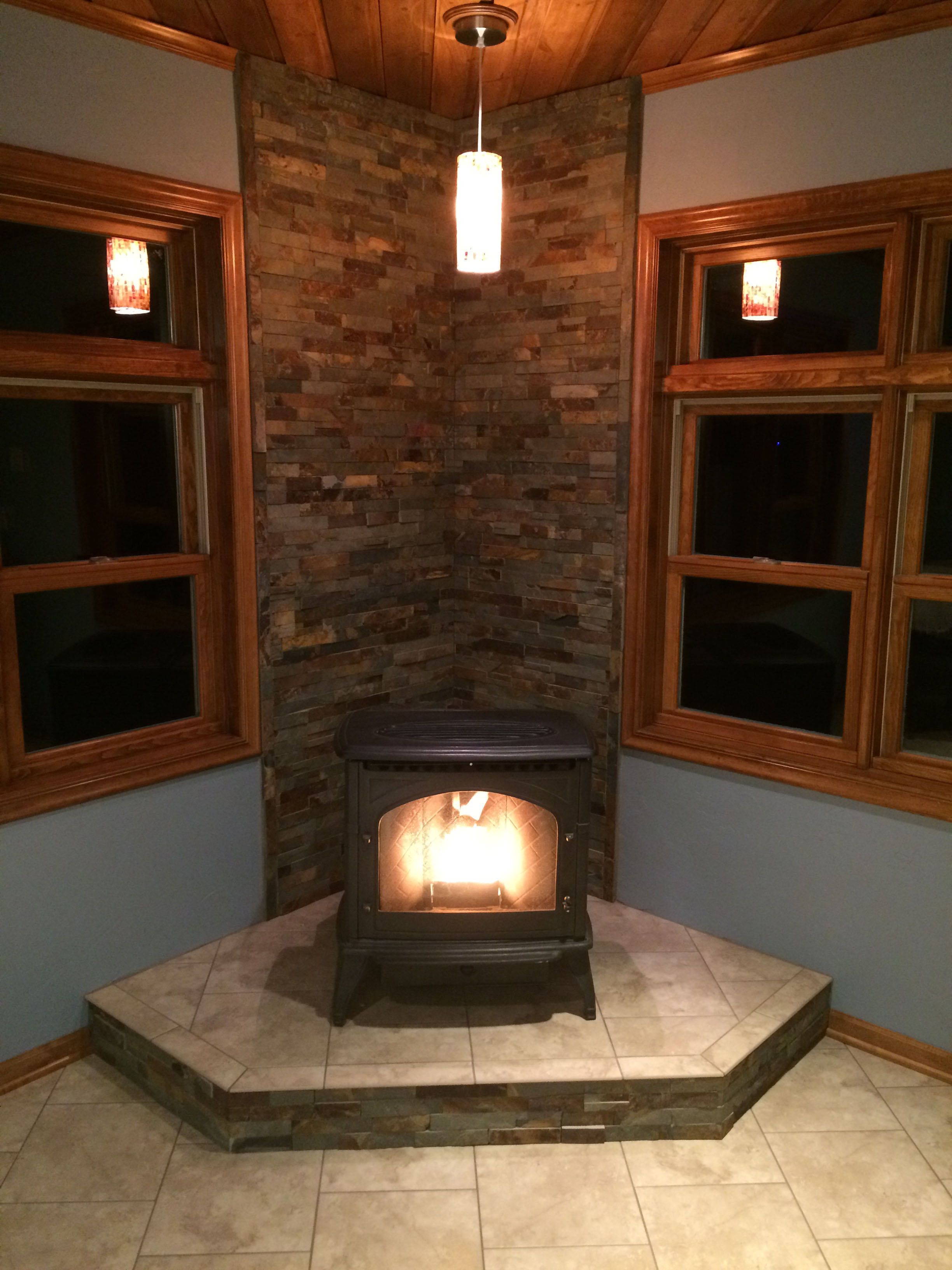 fireplace007.jpg