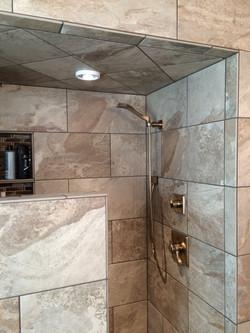 shower169.jpg
