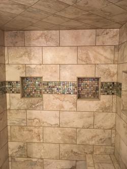 shower _010.JPG