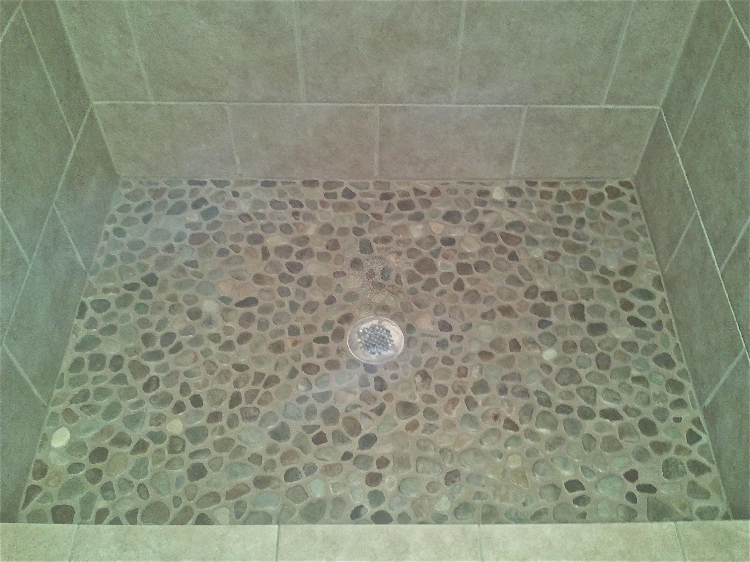 shower091.jpg