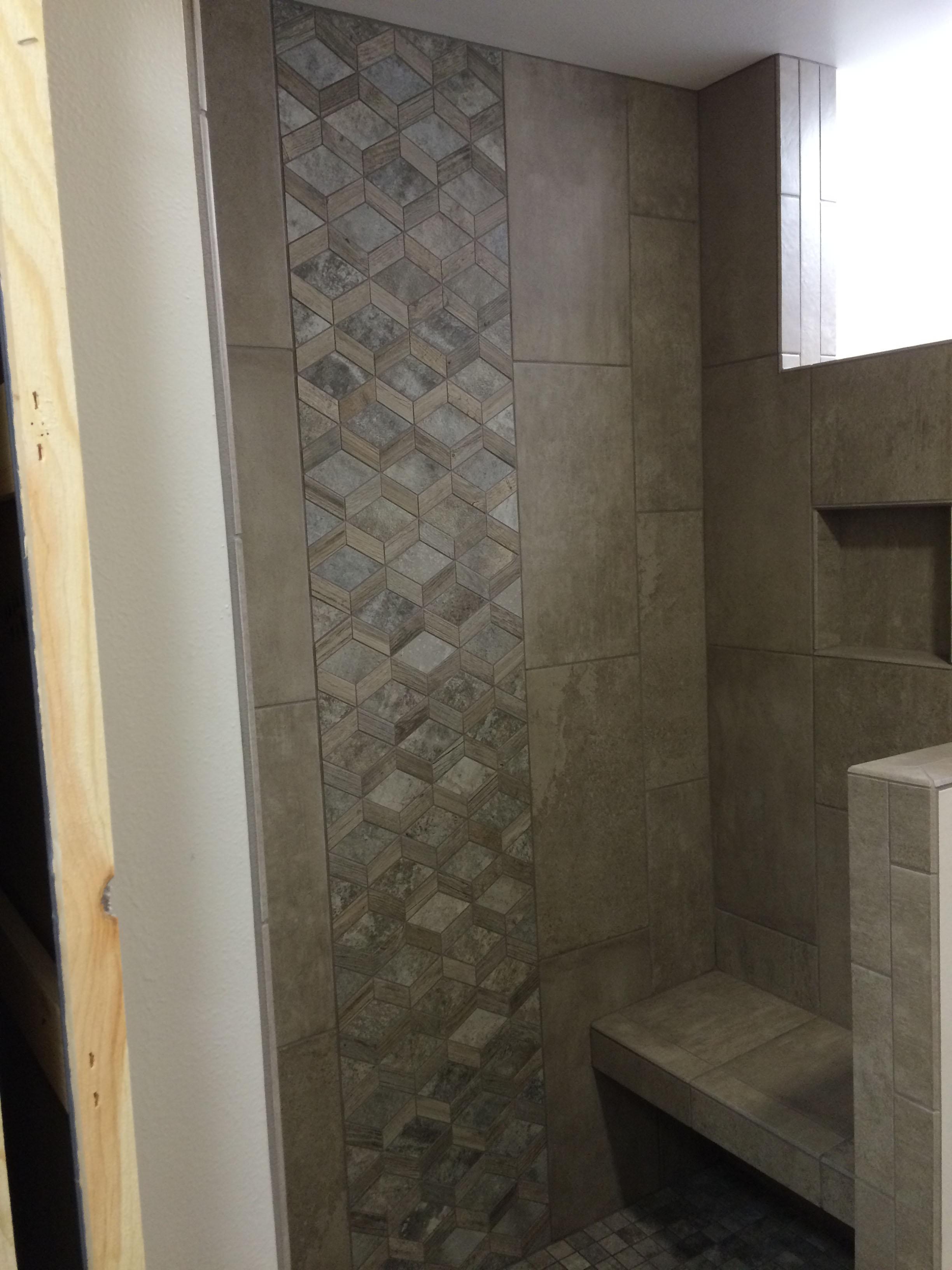 shower161.jpg