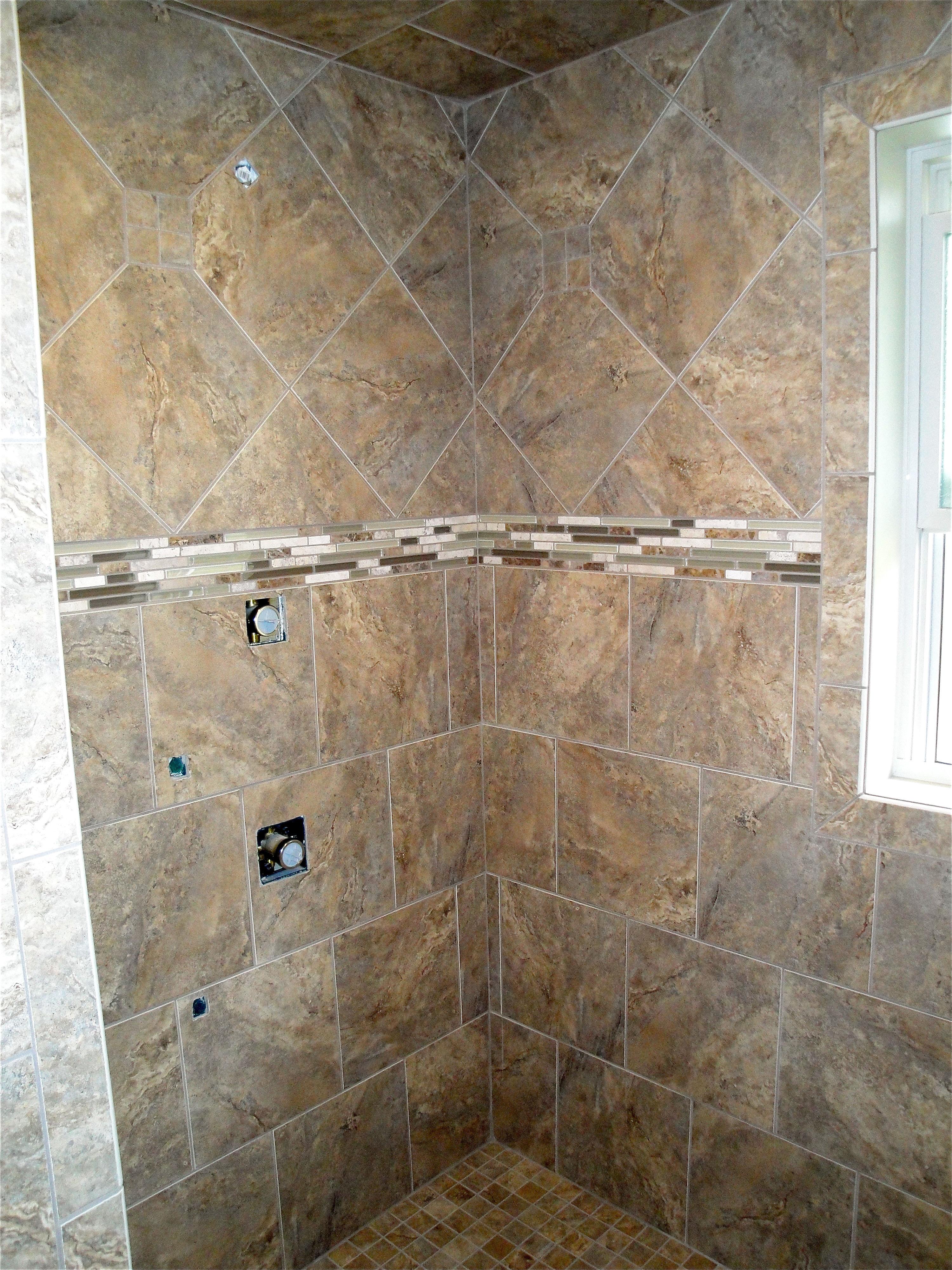 shower034.jpg