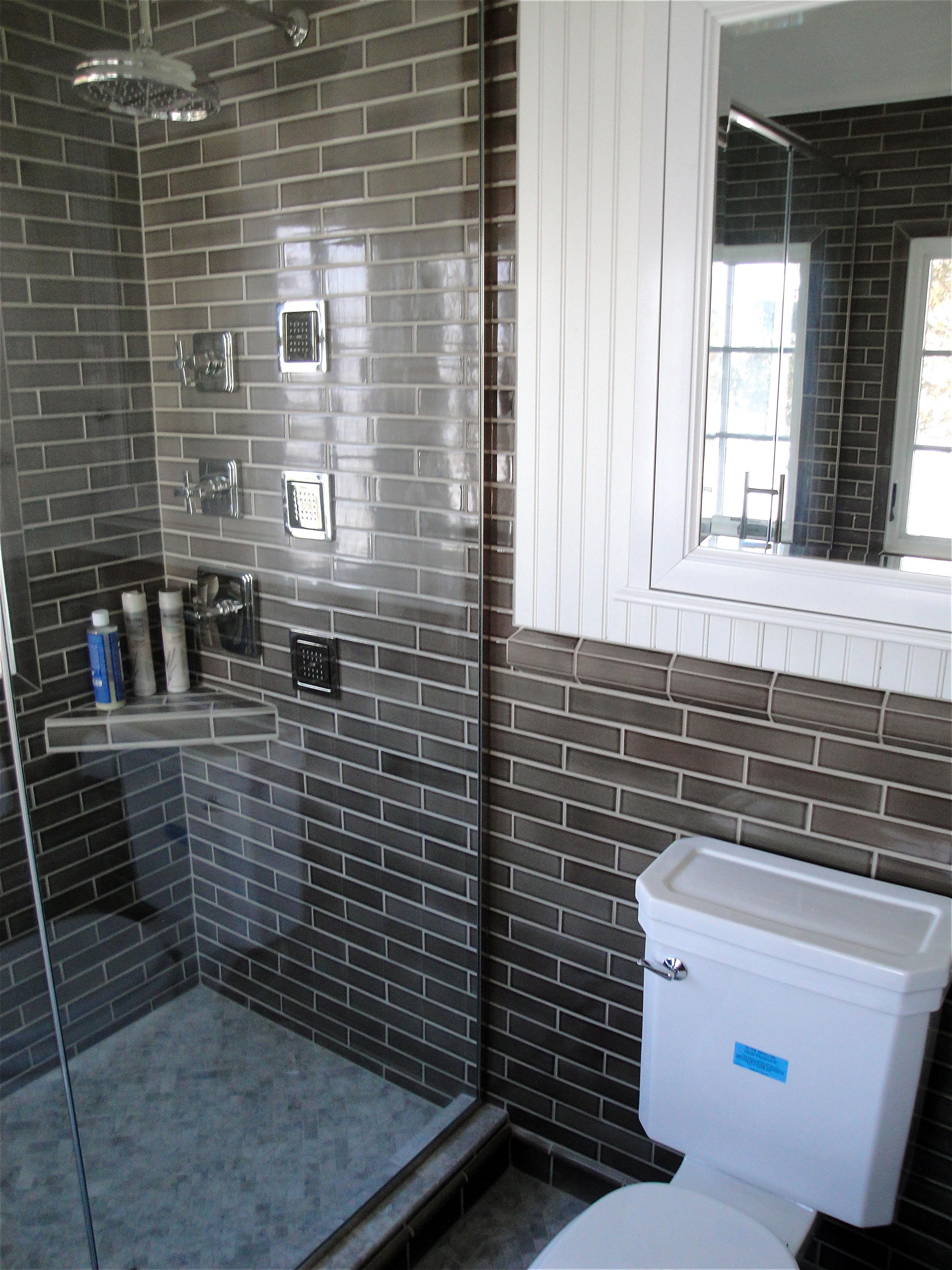 shower018.jpg