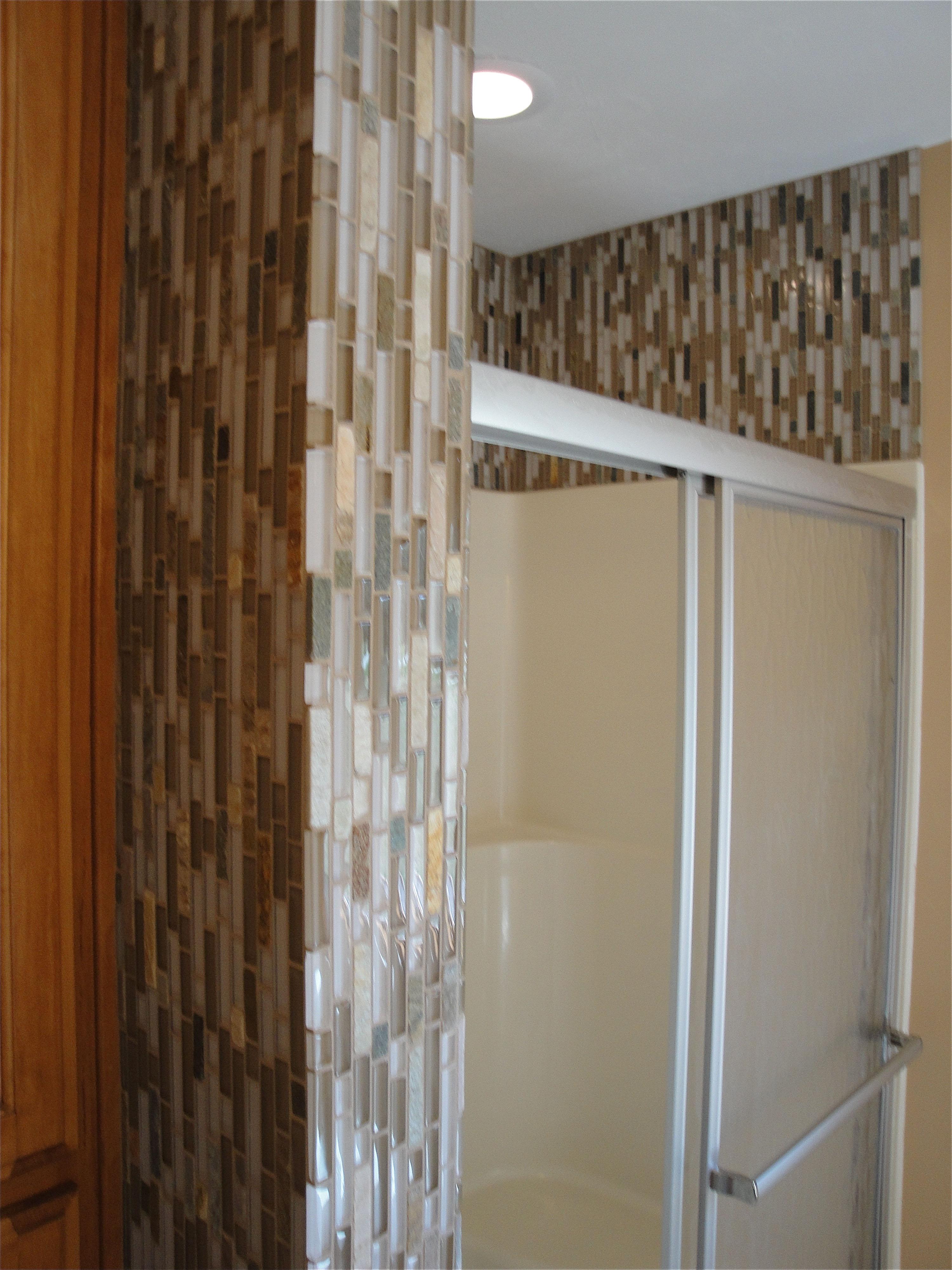 shower059.jpg