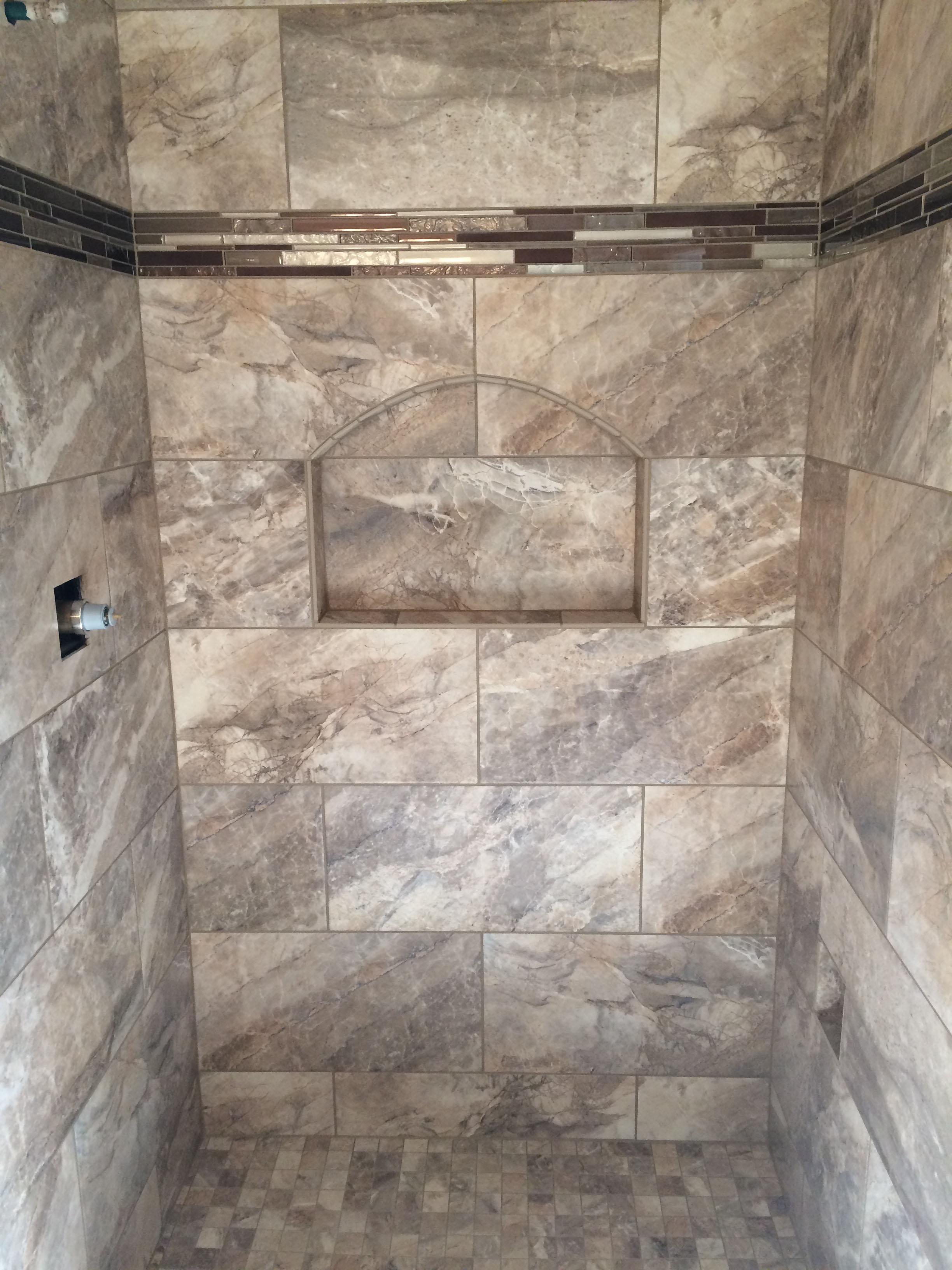 shower160.jpg