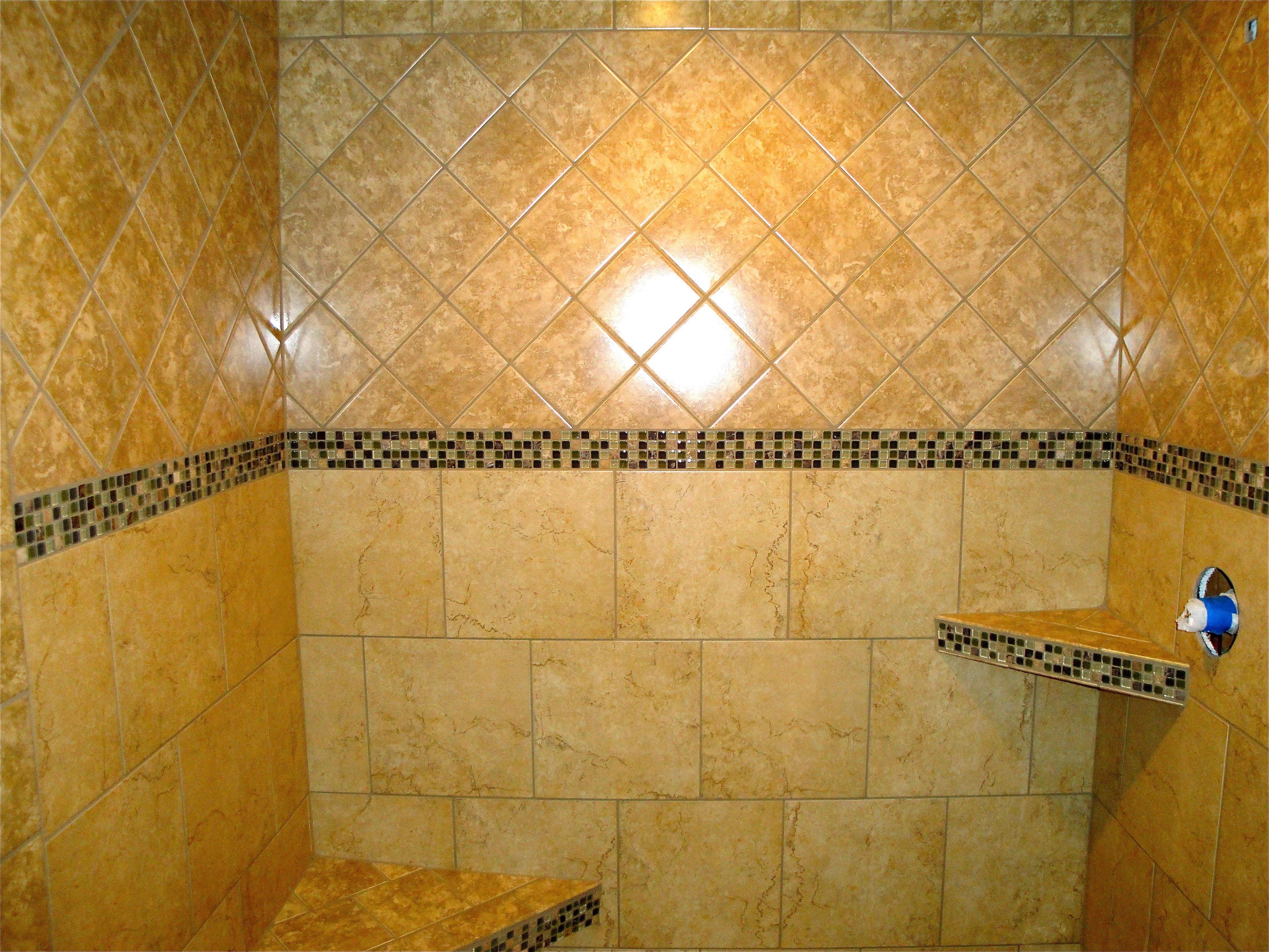 shower036.jpg