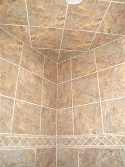 shower065.jpg