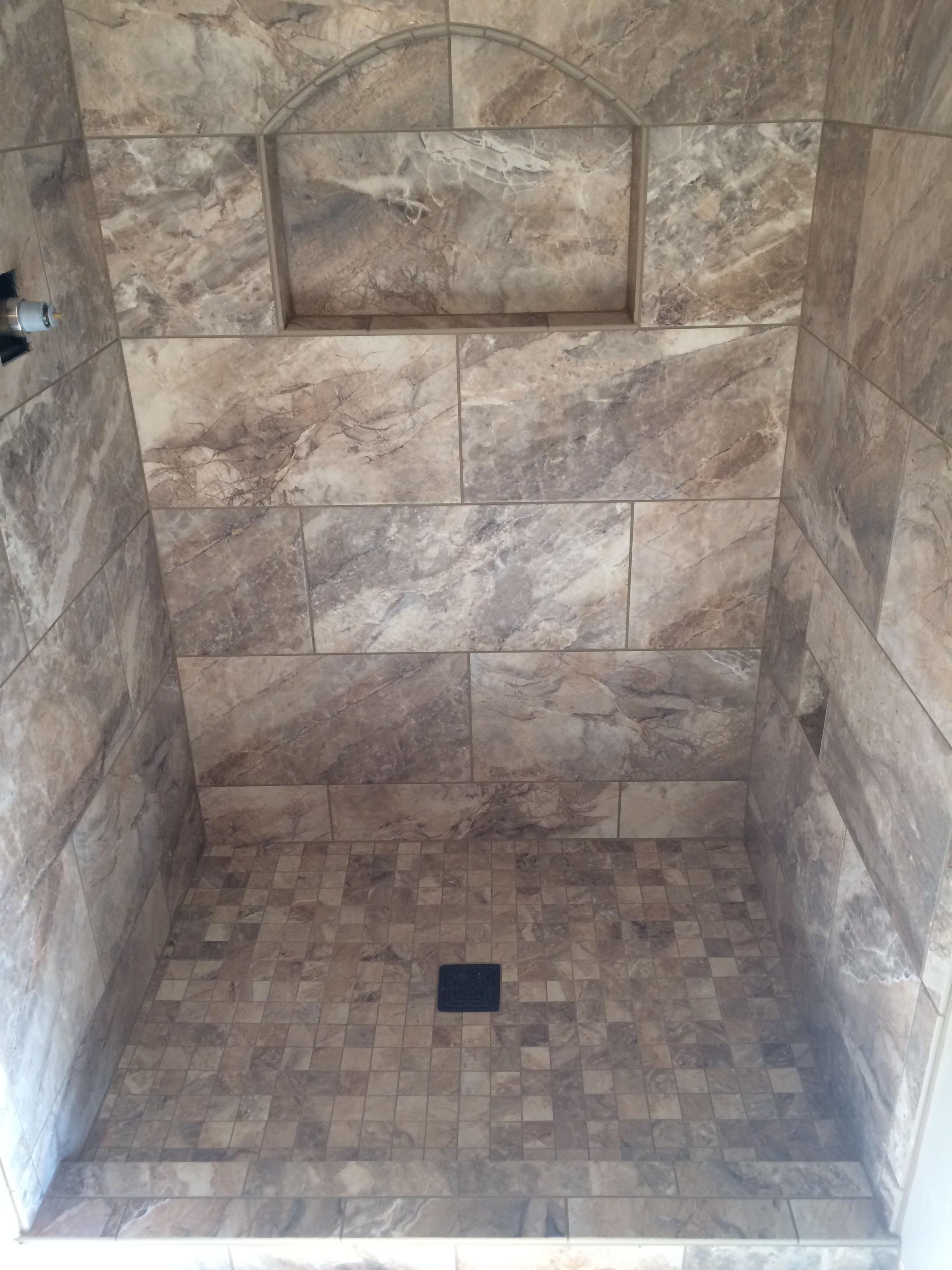 shower159.jpg
