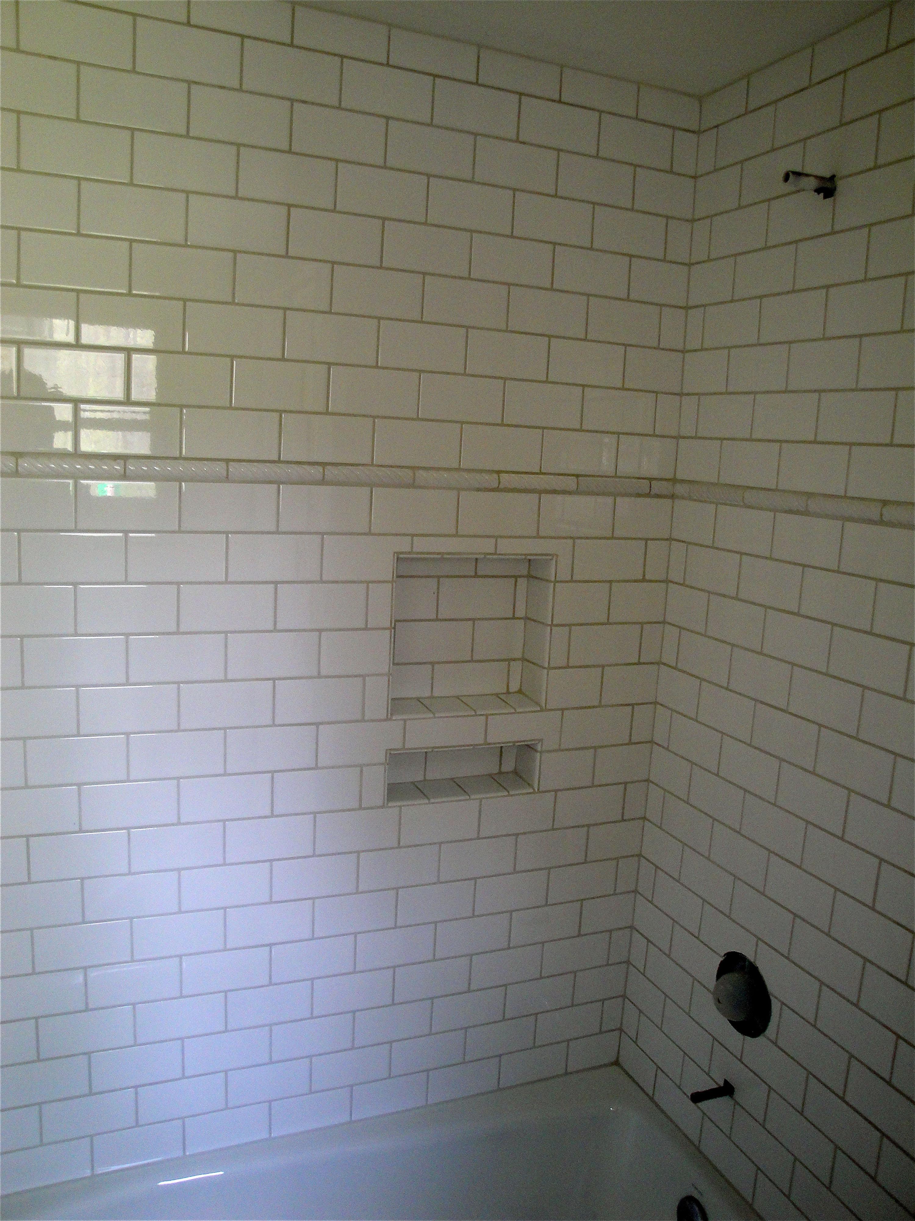 shower021.jpg