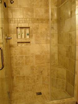 shower063.jpg