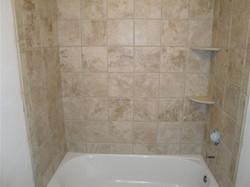 shower057.jpg