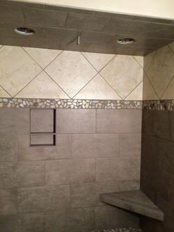 shower145.jpg