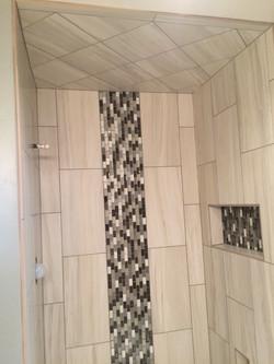 shower184.JPG