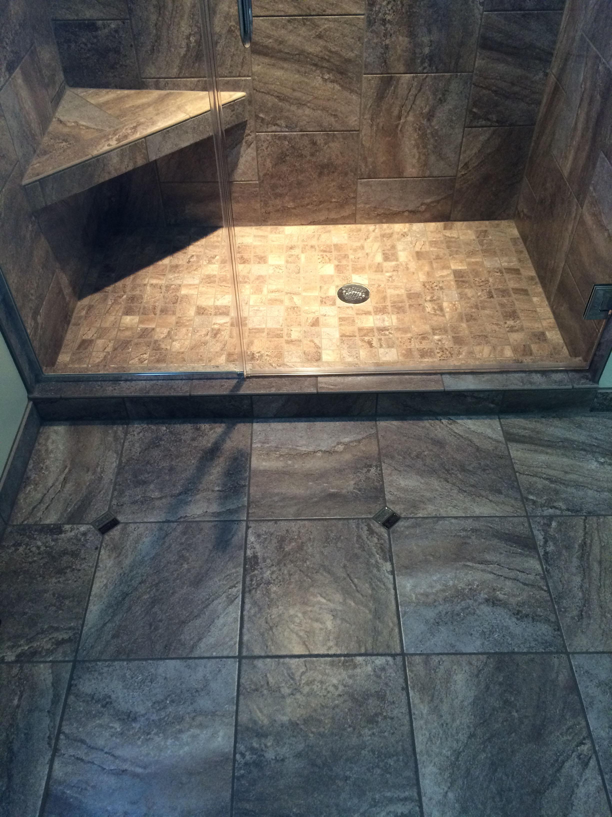 shower165.jpg