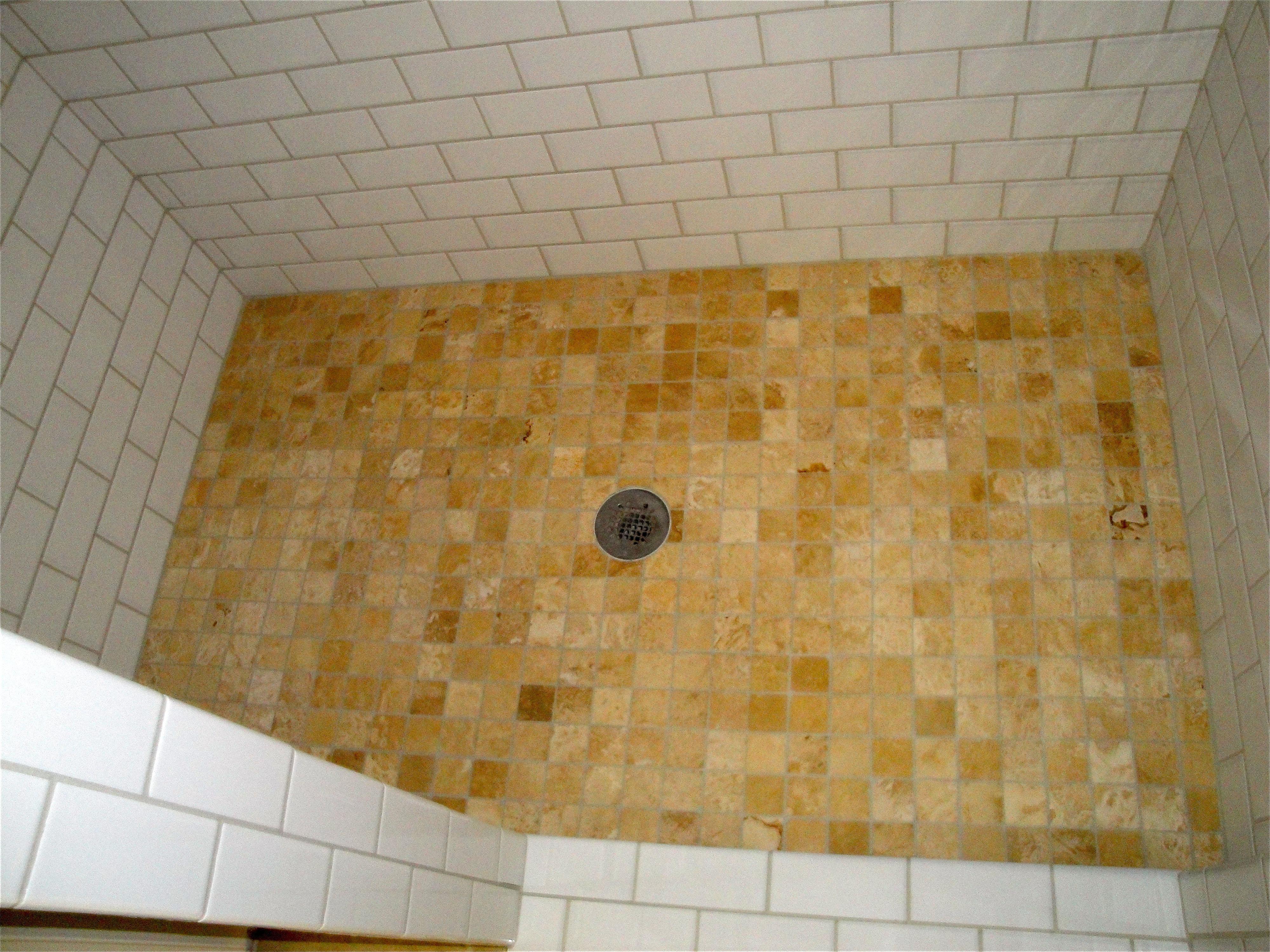 shower022.jpg