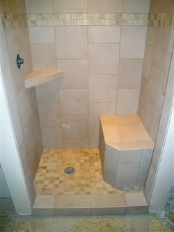 shower027.jpg