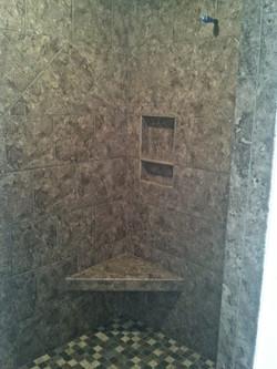 shower139.jpg