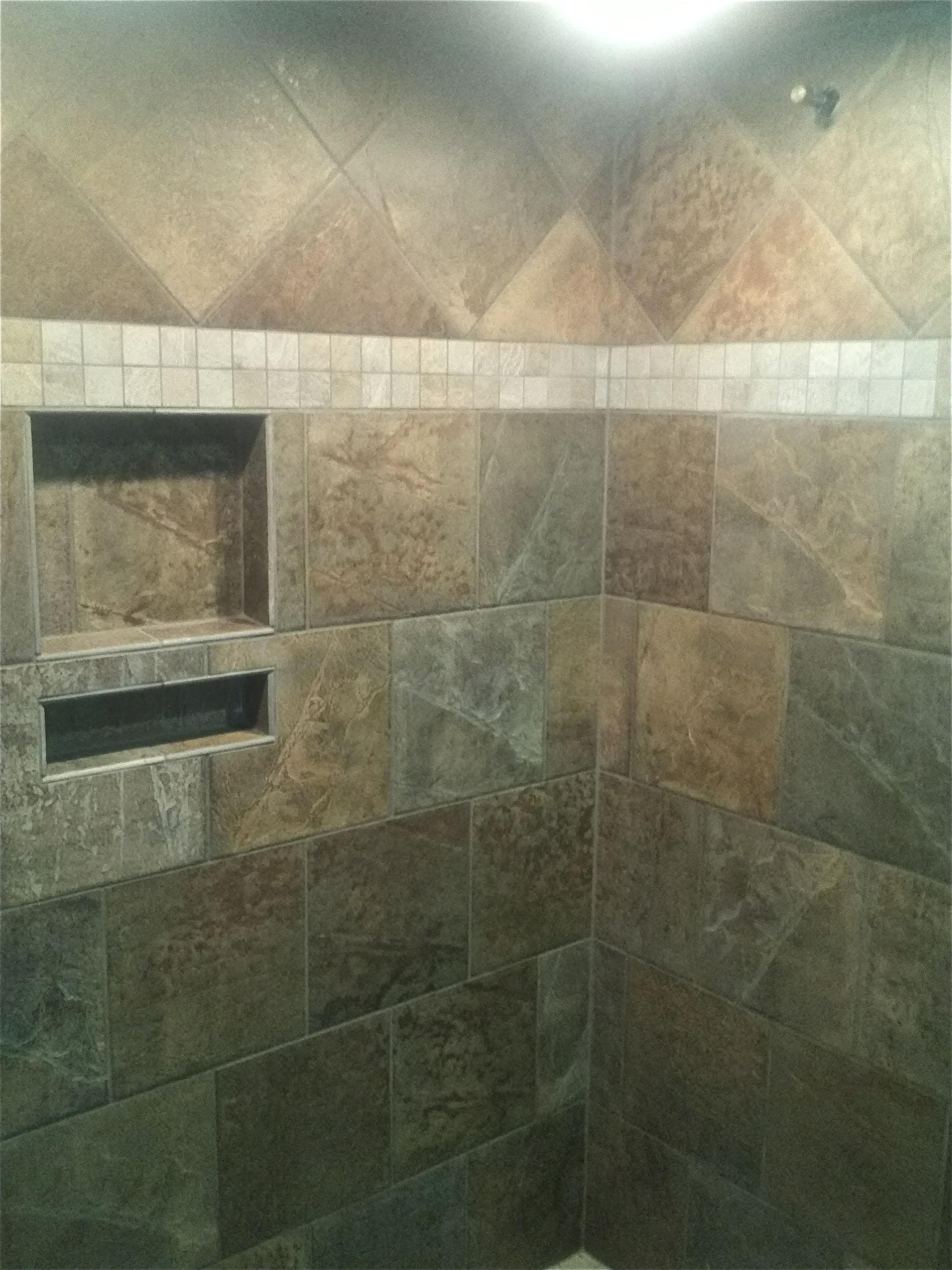 shower098.jpg