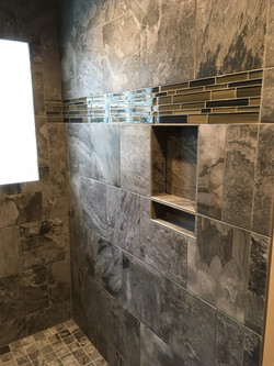 Shower_tc001.jpg
