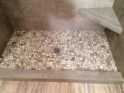 shower150.jpg