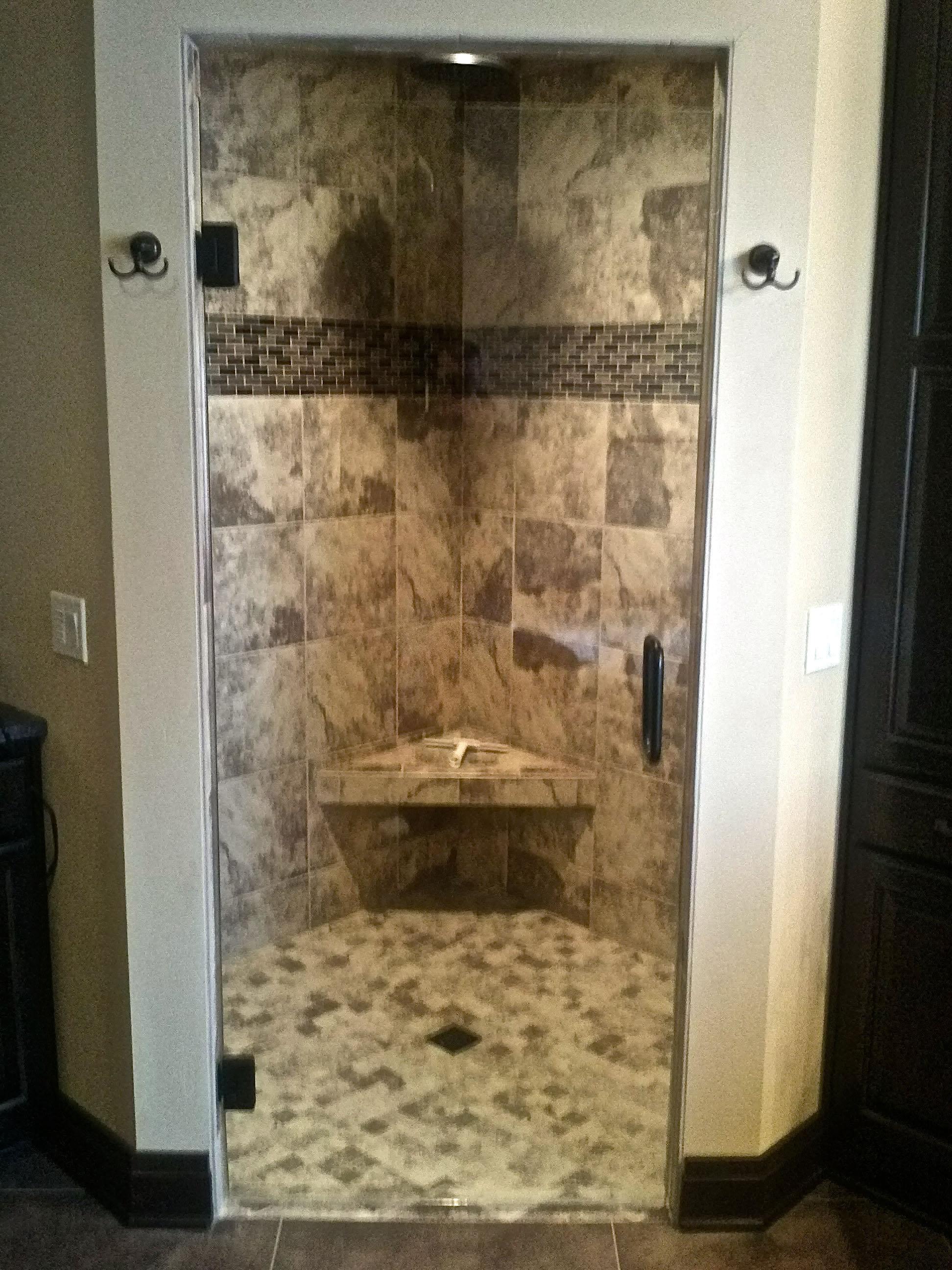shower126.jpg