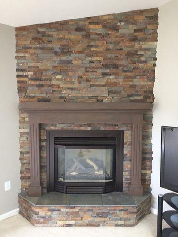 fireplace006.jpg