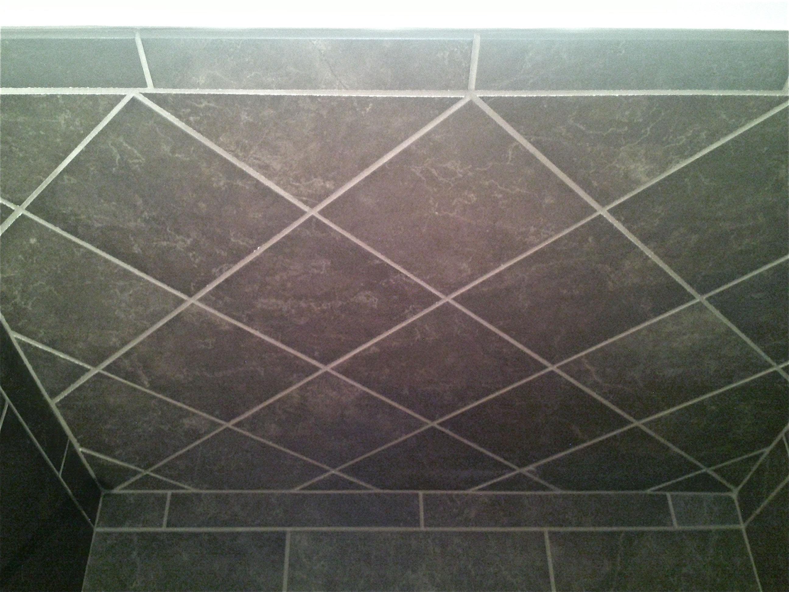 shower093.jpg