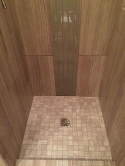shower155.jpg