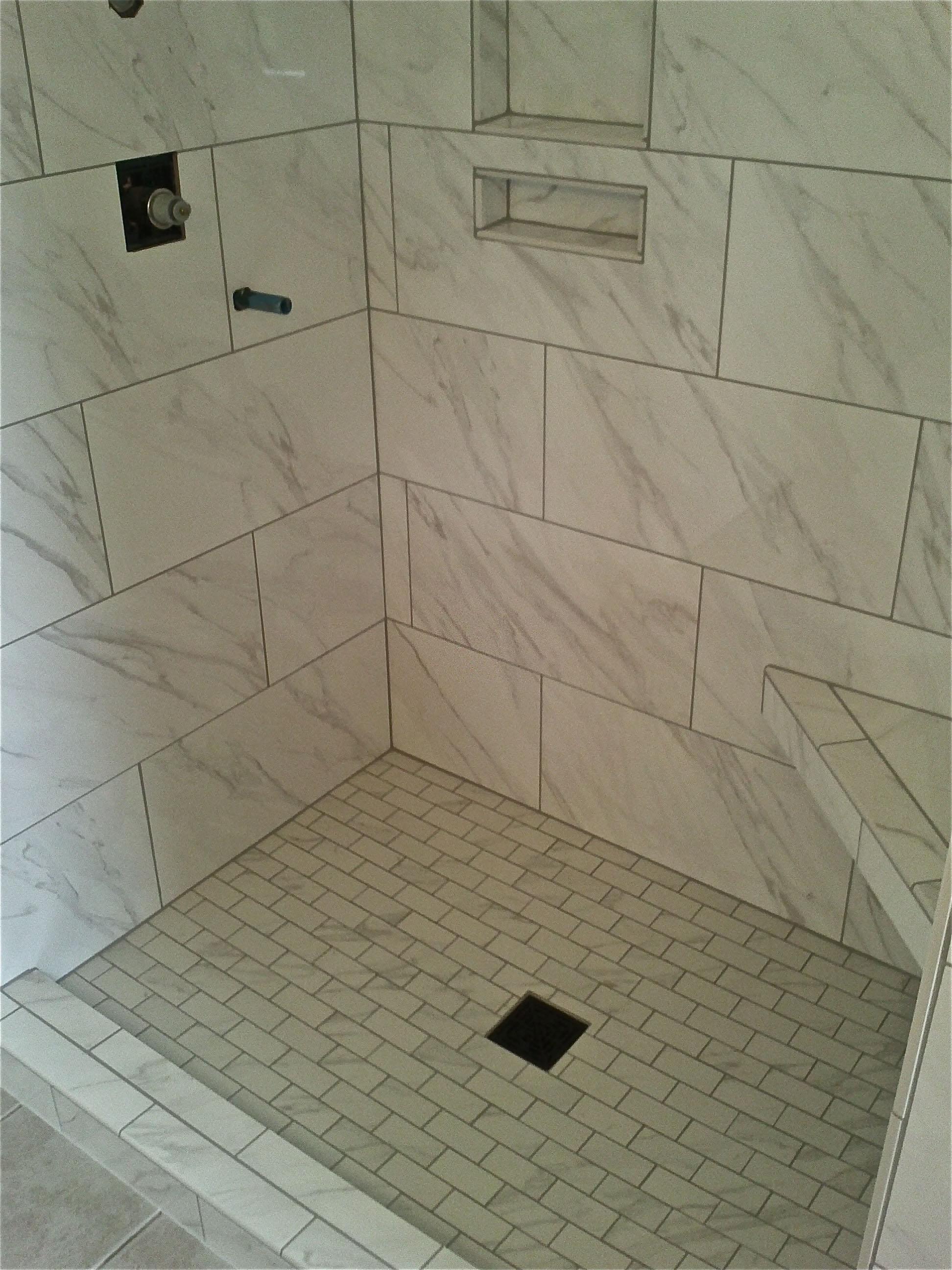 shower111.jpg