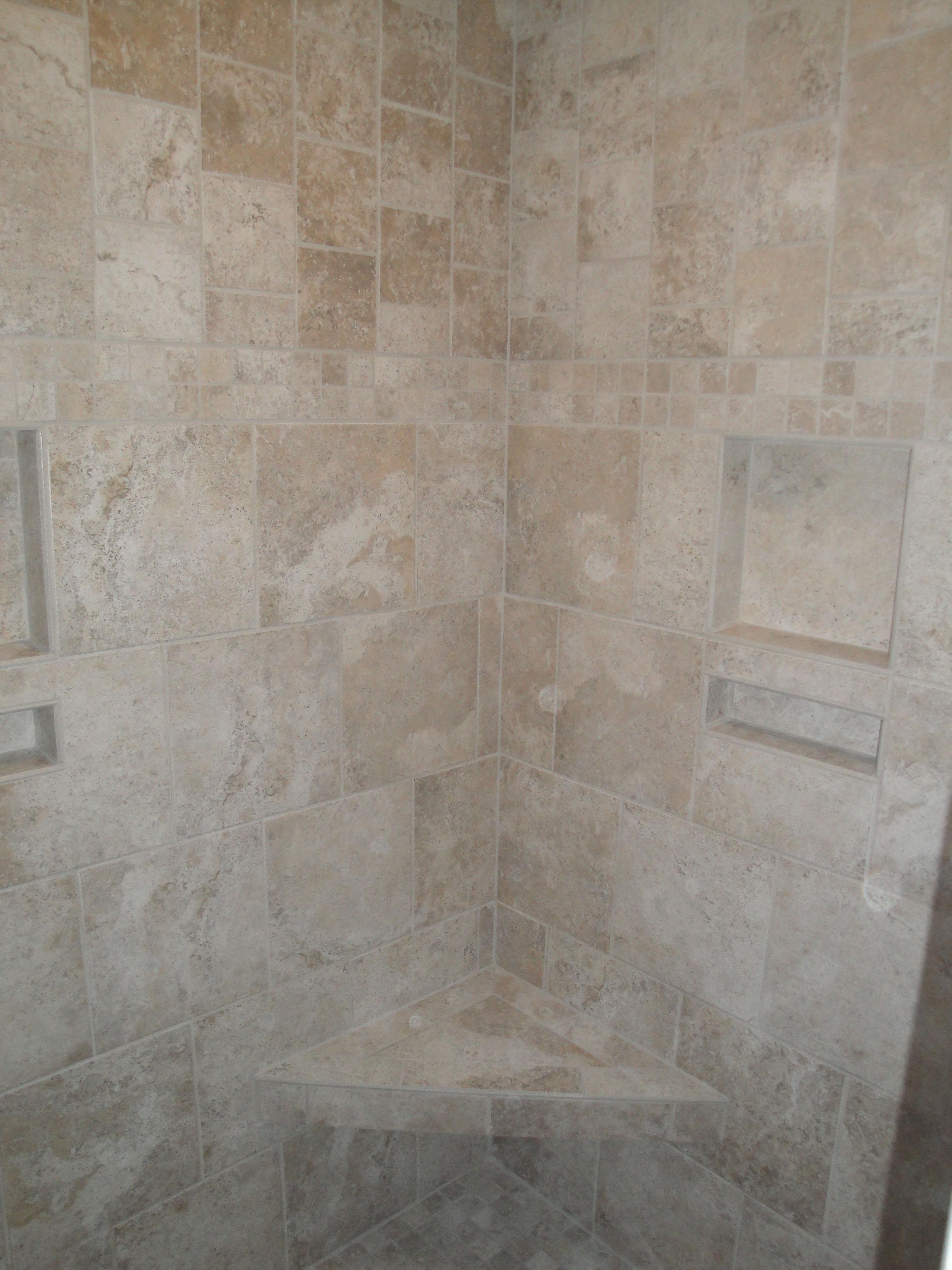 shower051.jpg