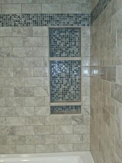 shower135.jpg