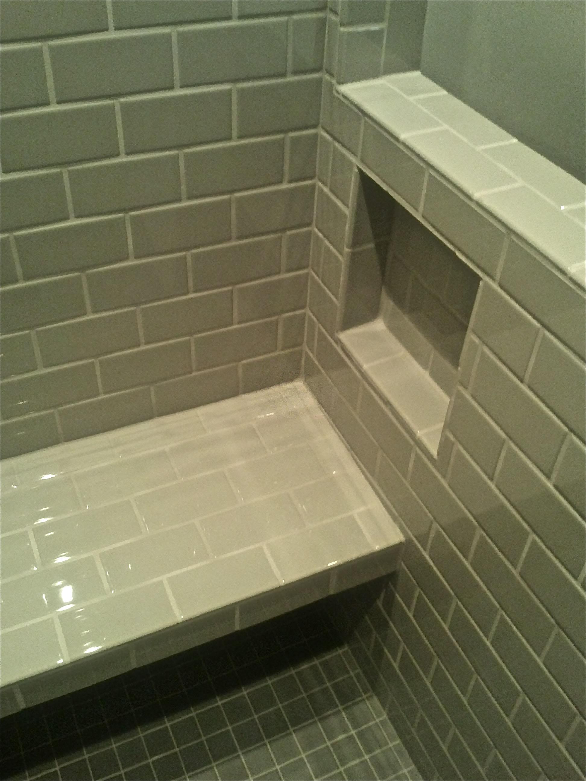 shower081.jpg