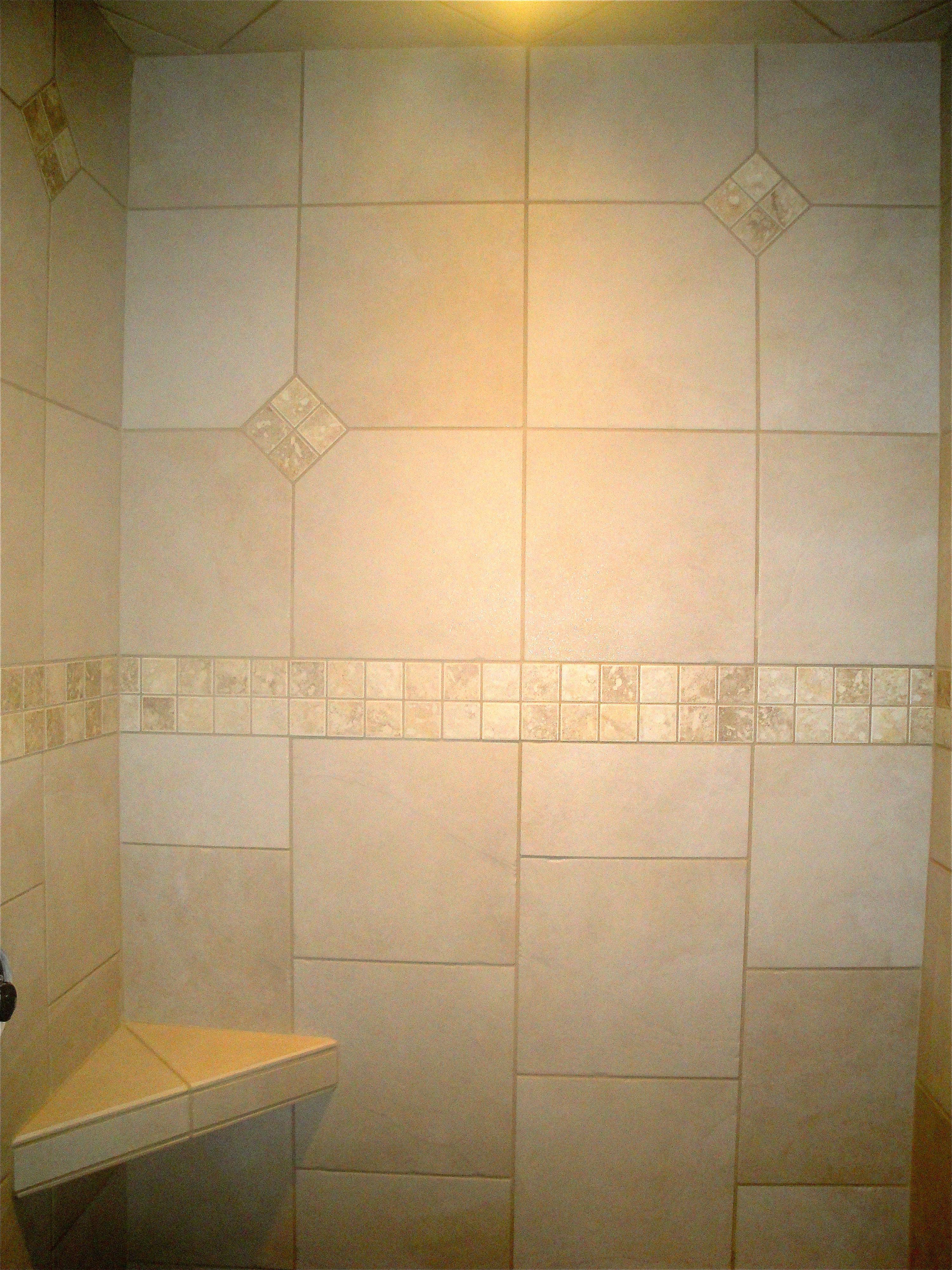 shower026.jpg