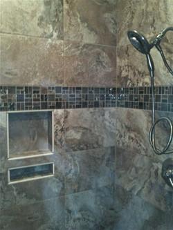 shower116.jpg