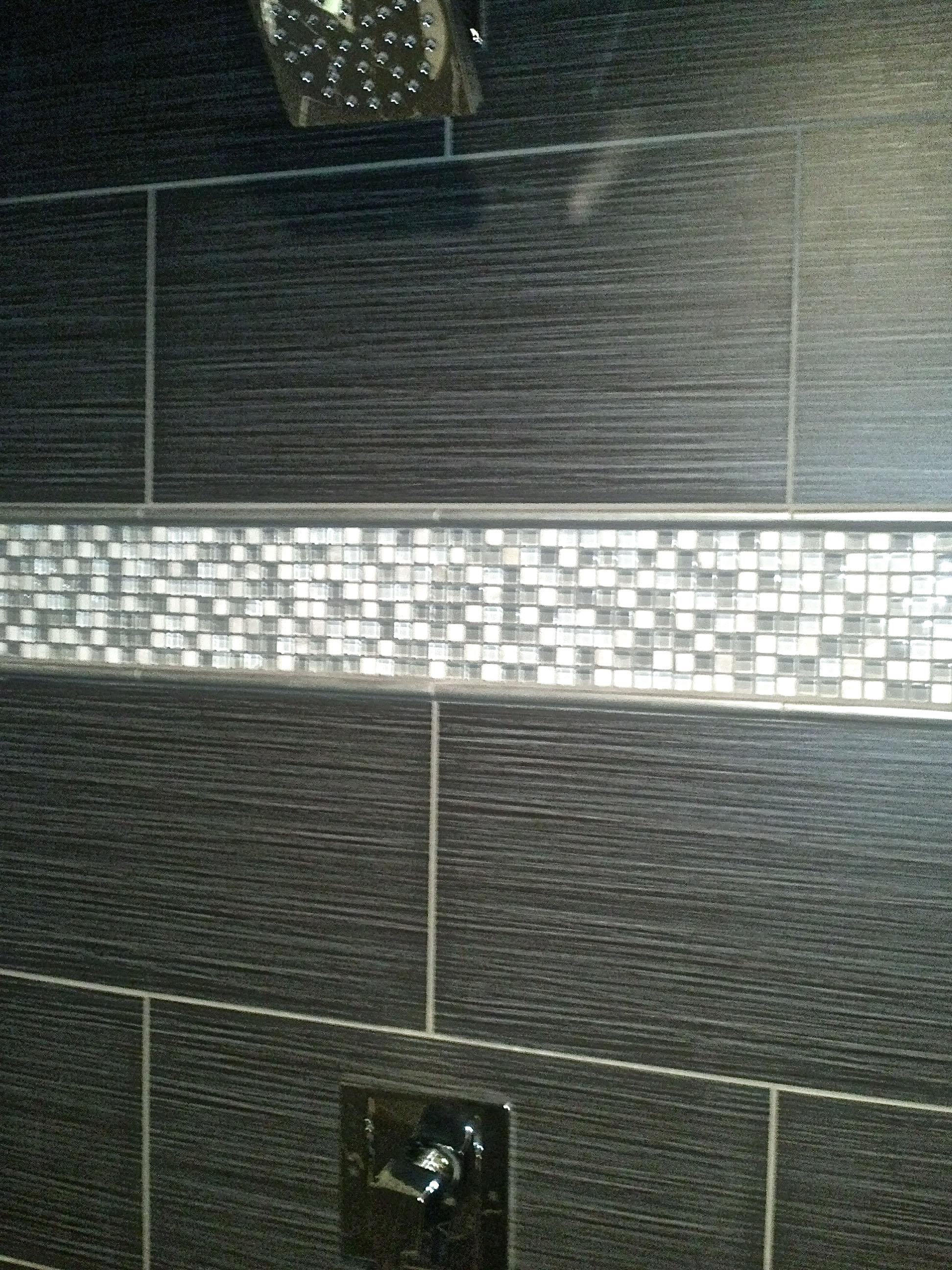 shower127.jpg