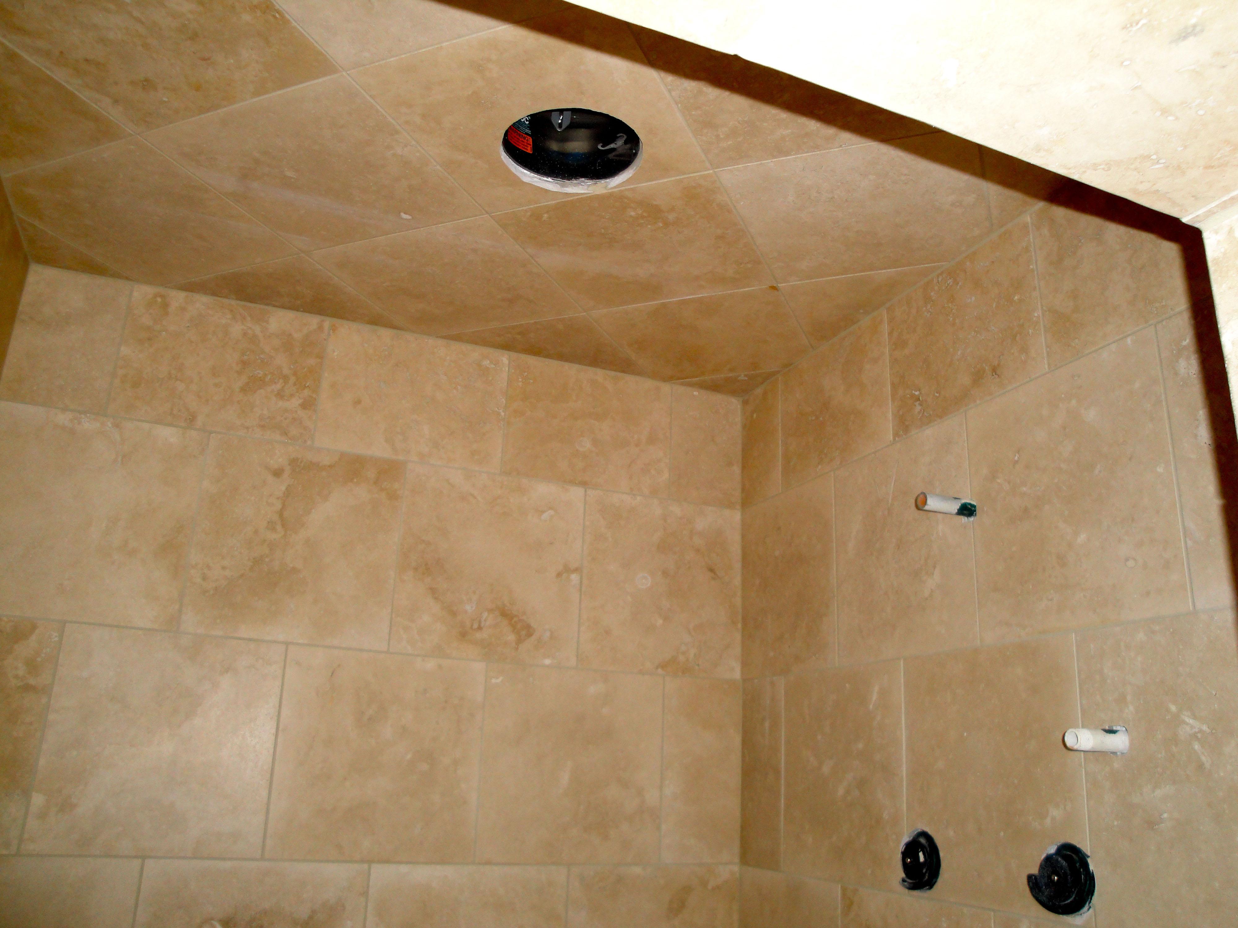 shower042.jpg