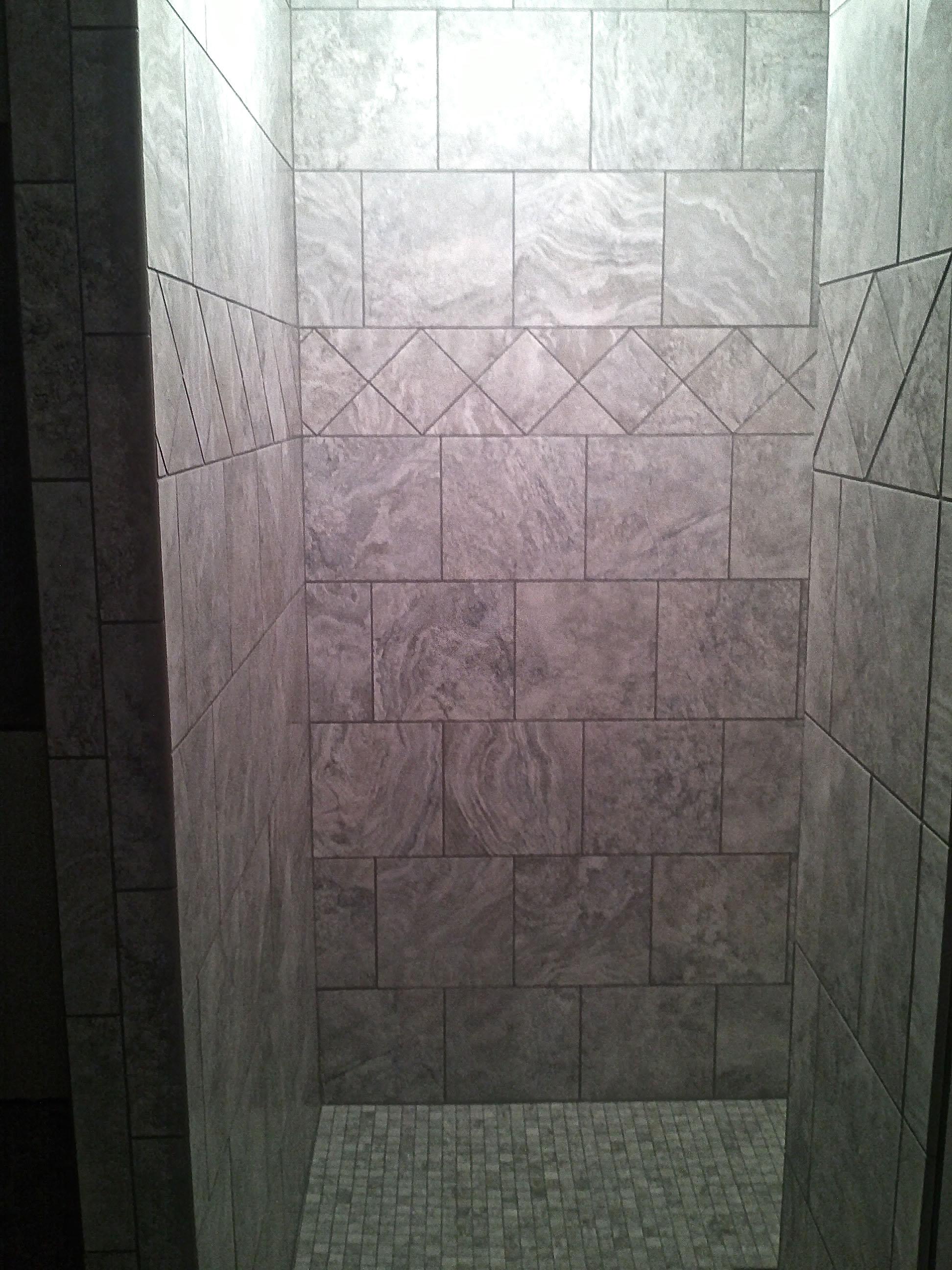 shower131.jpg