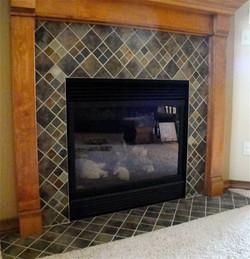 fireplace001.jpg