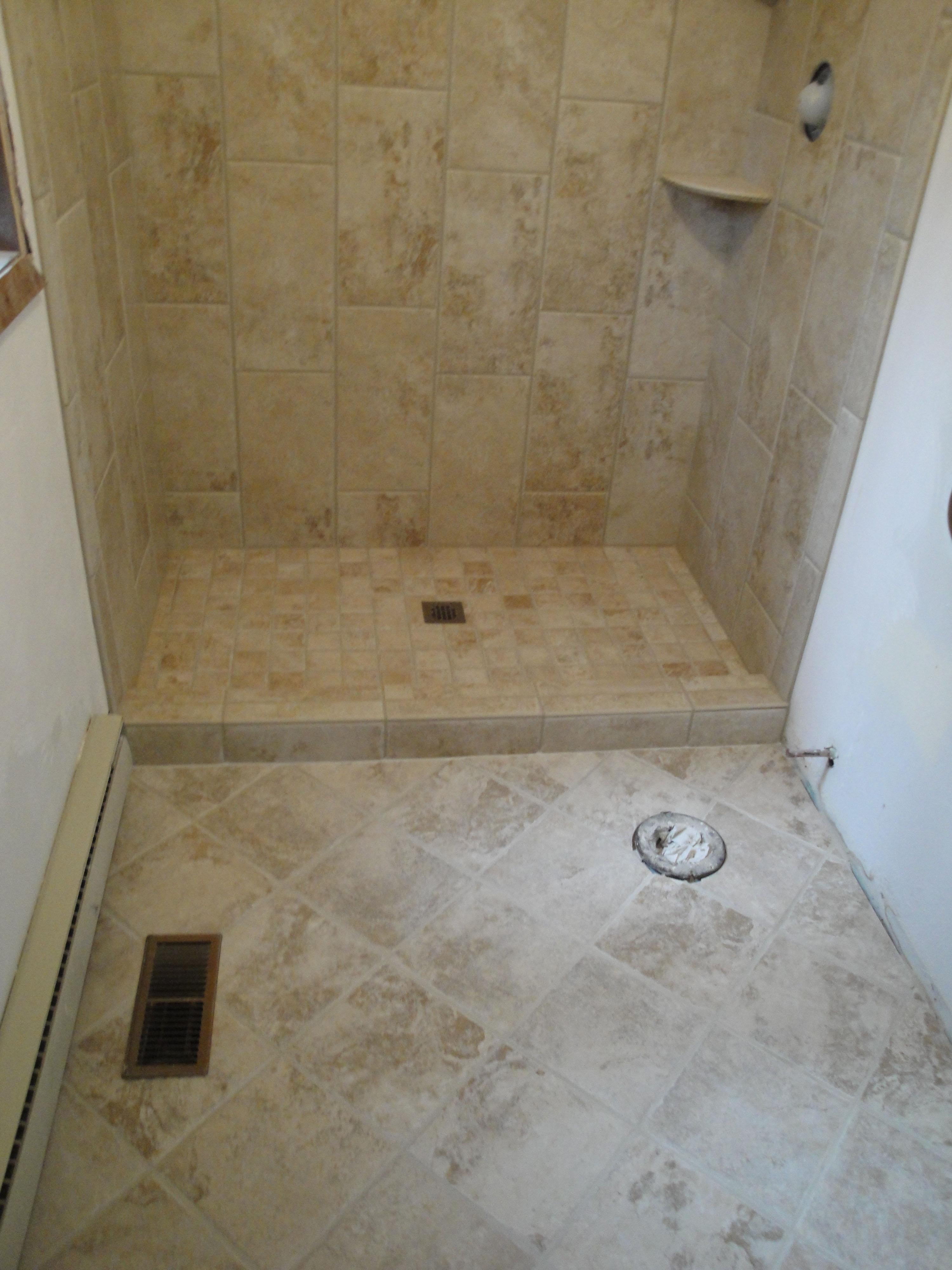 shower053.jpg