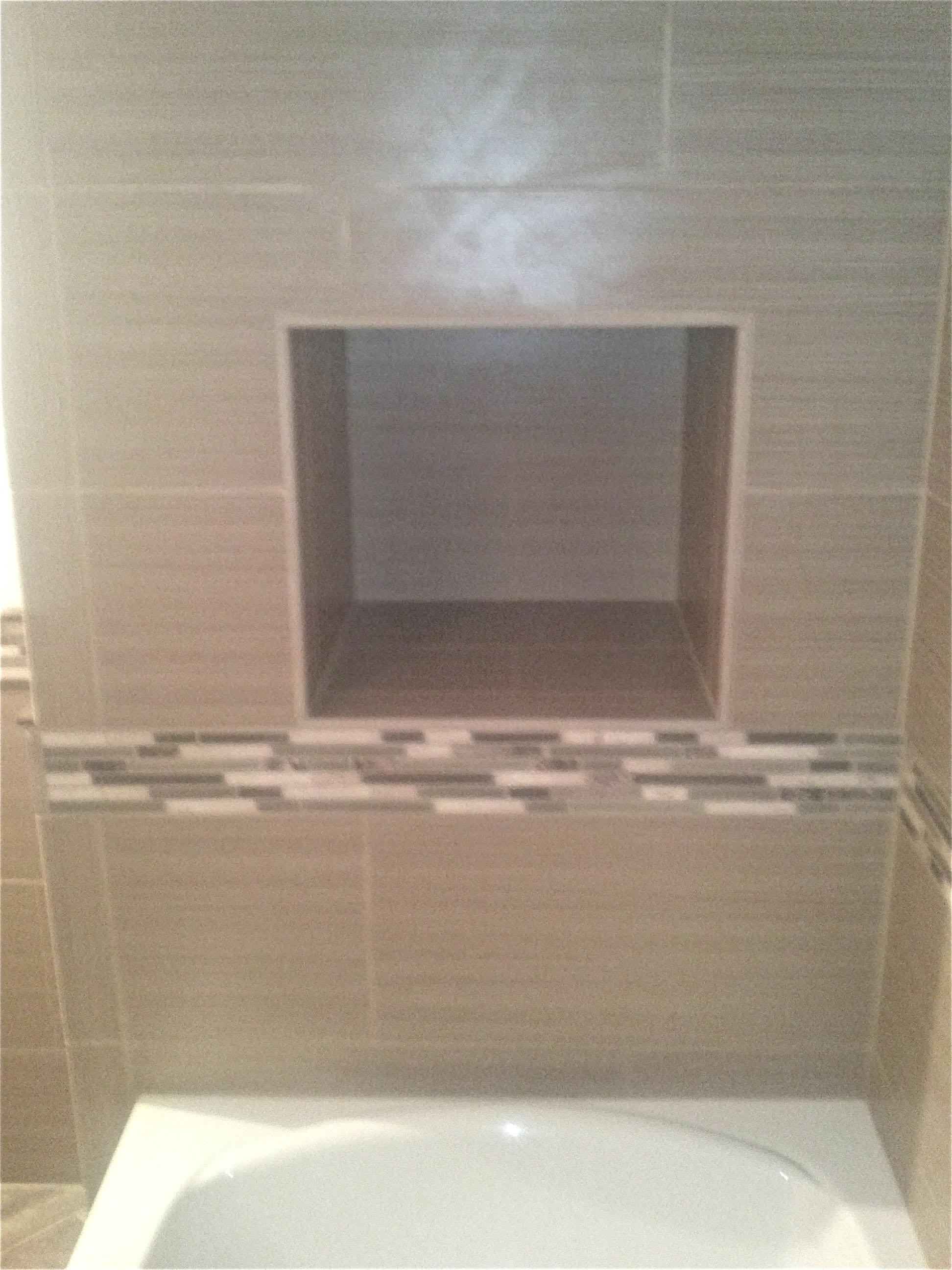 shower095.jpg