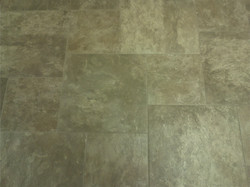 floor064.jpg