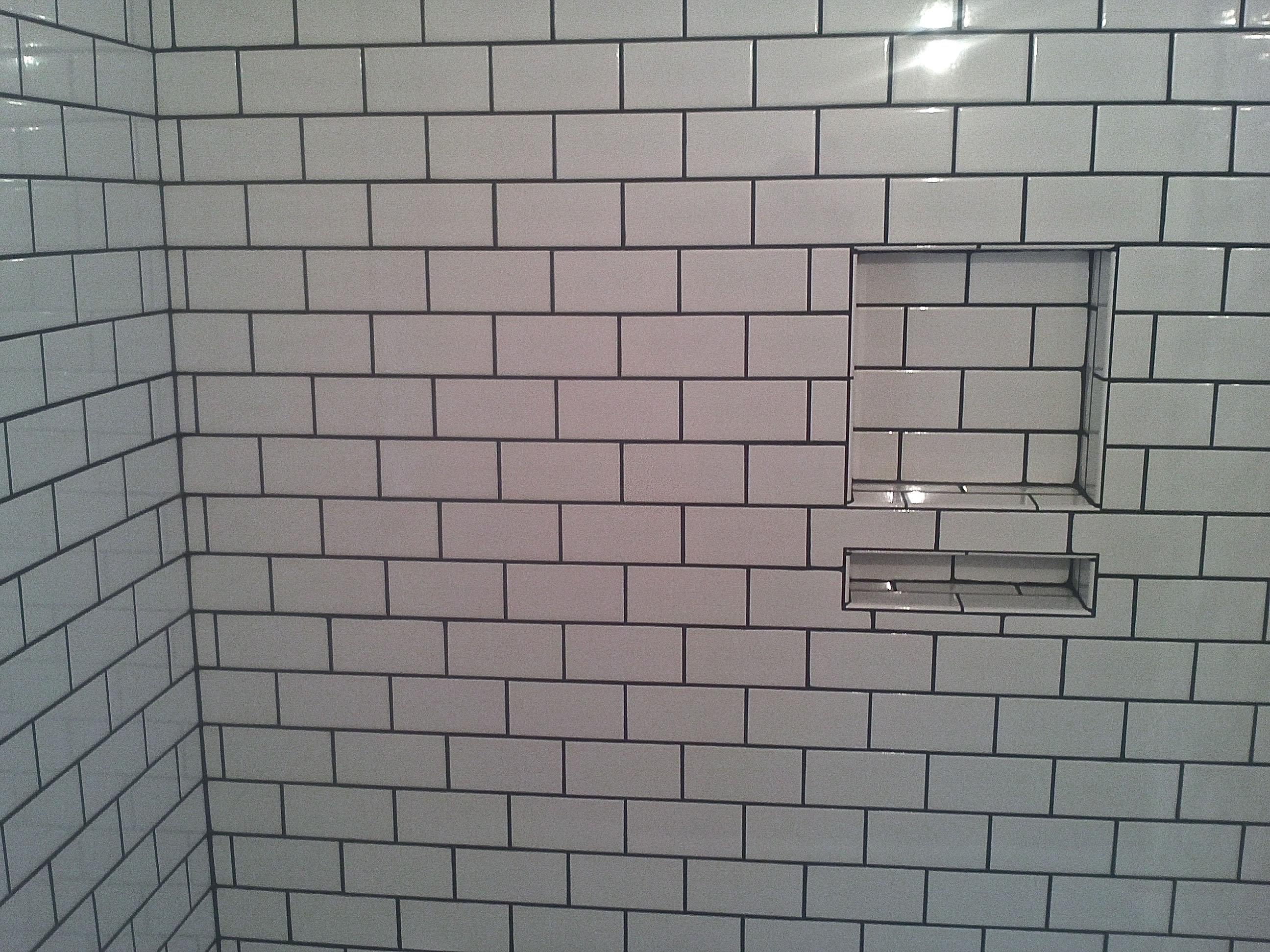 shower121.jpg