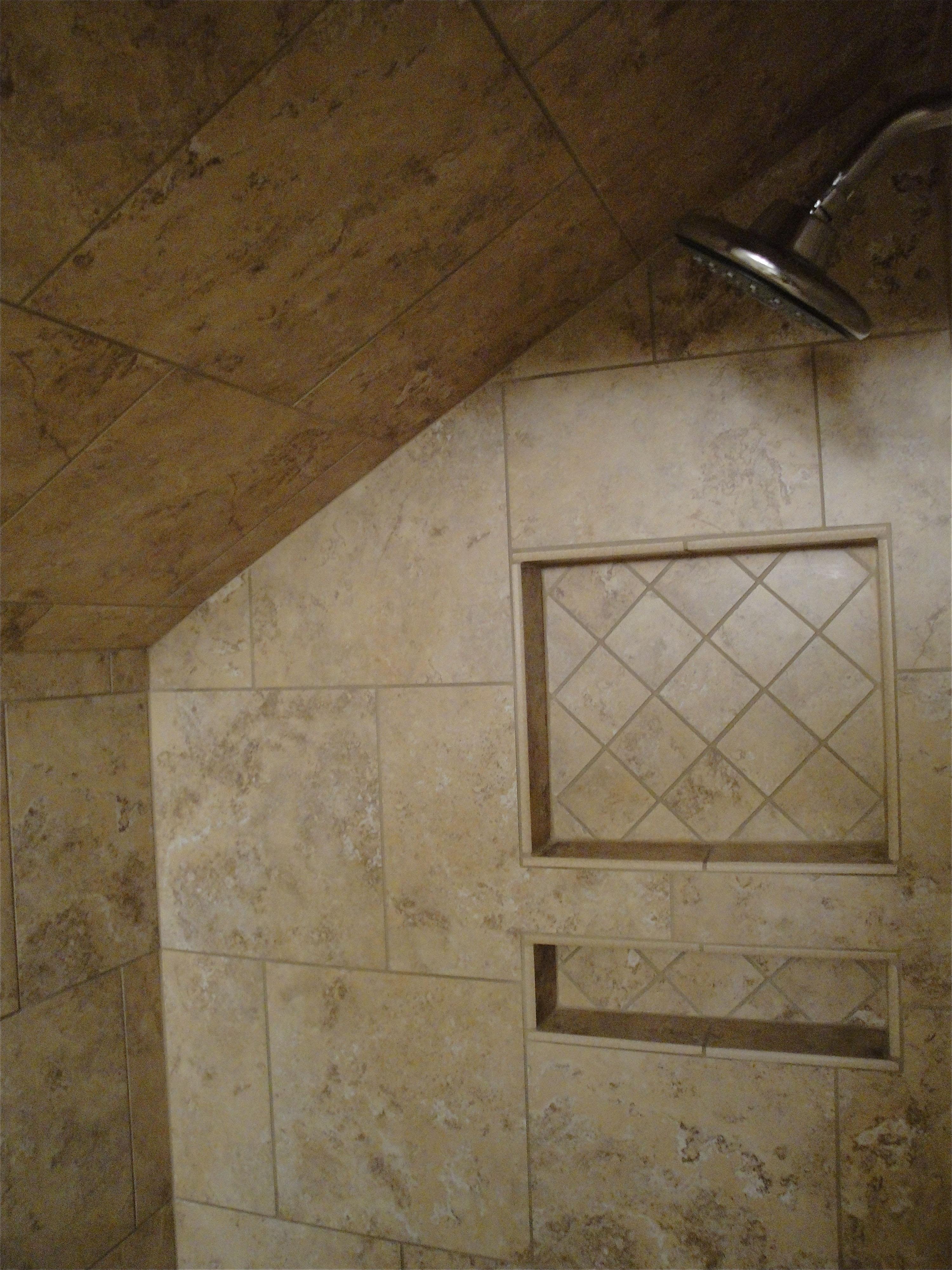shower061.jpg
