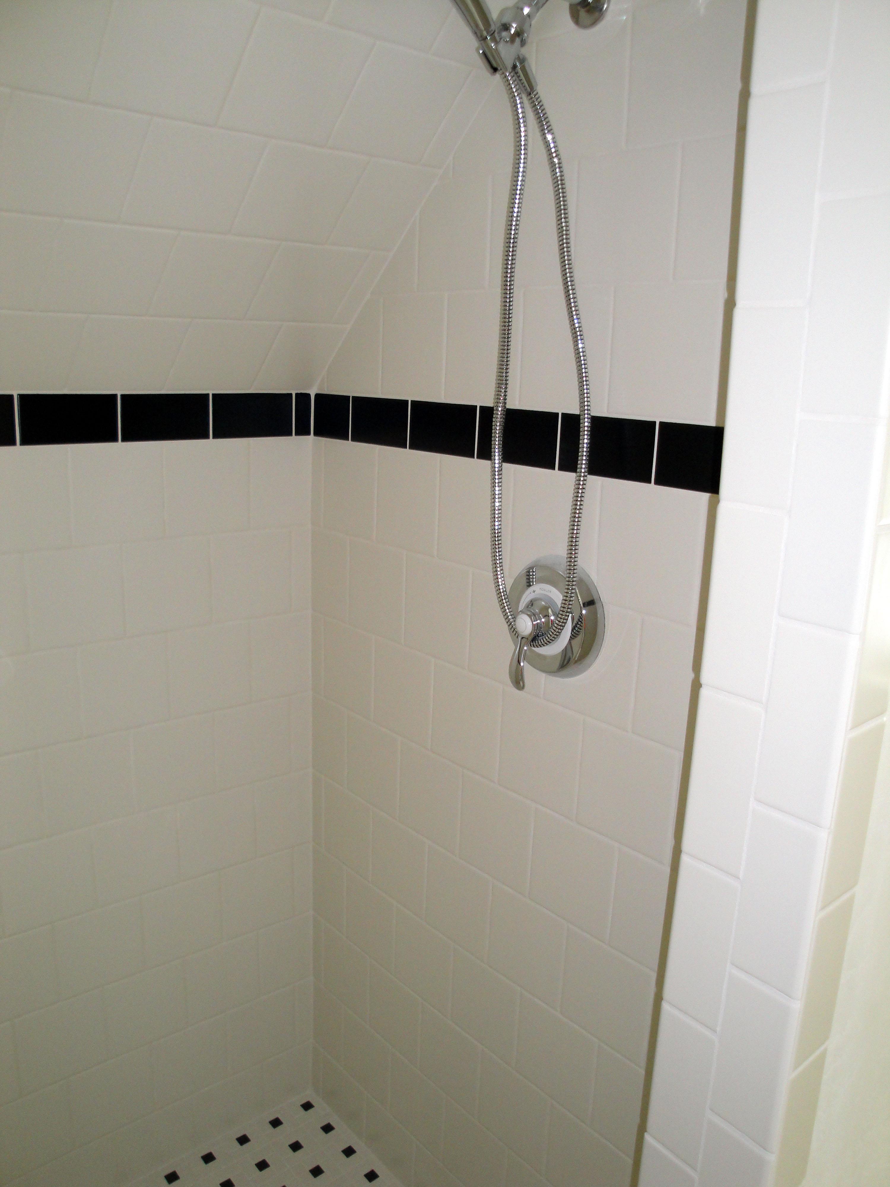 shower041.jpg